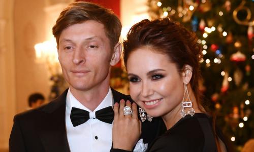Жена Павла Воли рассказала о трате полутора миллионов рублей на него