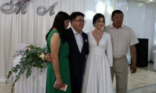 Свадьба депутата на 300 гостей в пандемию заинтересовала Роспотребнадзор