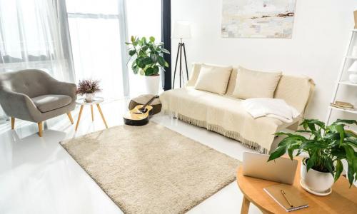 Всех, кто проживает в квартирах, ждут два новых правила с 1 июля